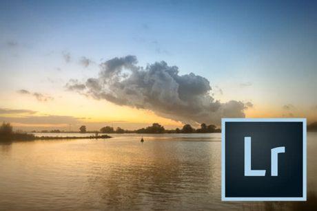 Leer in deze online cursus Lightroom hoe je jouw foto's op verbluffende wijze bewerkt met adobe lightroom