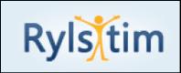 Gebruik Rylstim voor screencasting