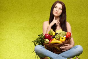 Krijg voedingstips voor een gezondere leefstijl in deze online cursus