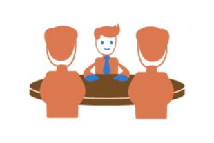 Leer alles over solliciteren in deze online sollicitatietraining
