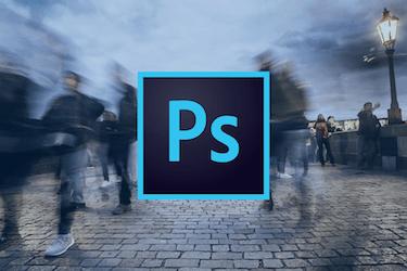 online cursus photoshop het programma om professioneel foto's mee te bewerken