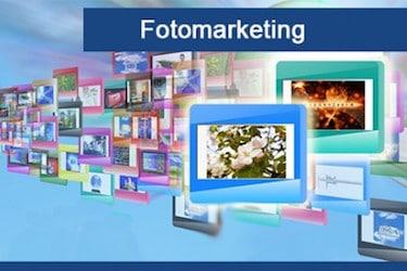 Foto Marketing