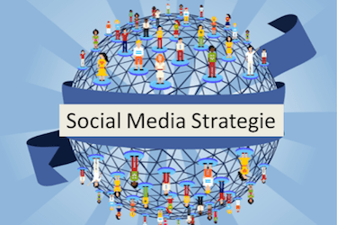 Leer alles over social media strategie in deze online cursus