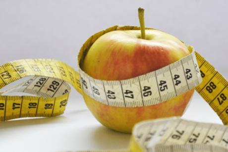 Leer in deze online cursus afvallen hoe jij jezelf coacht naar een beter en gezonder gewicht