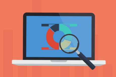Leer alles over Google Analytics in deze online cursus
