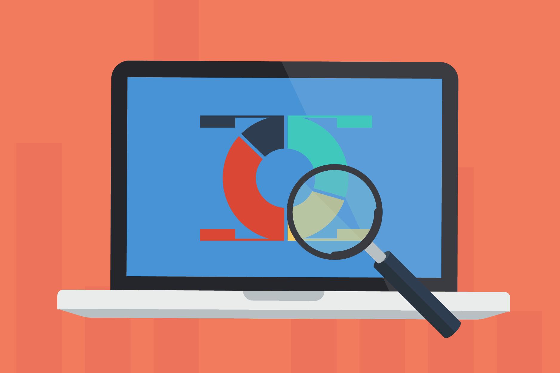 Online Cursus Google Analytics