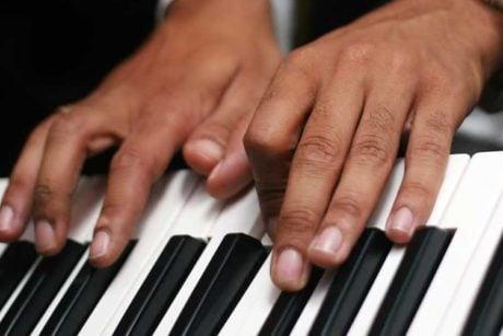 Ga piano leren spelen met deze online cursus