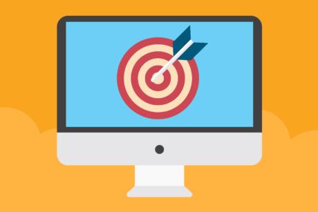Target meer bezoeker en zorg dat je hoger komt in google