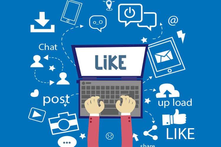 Online Cursus Social Media voor Beginners