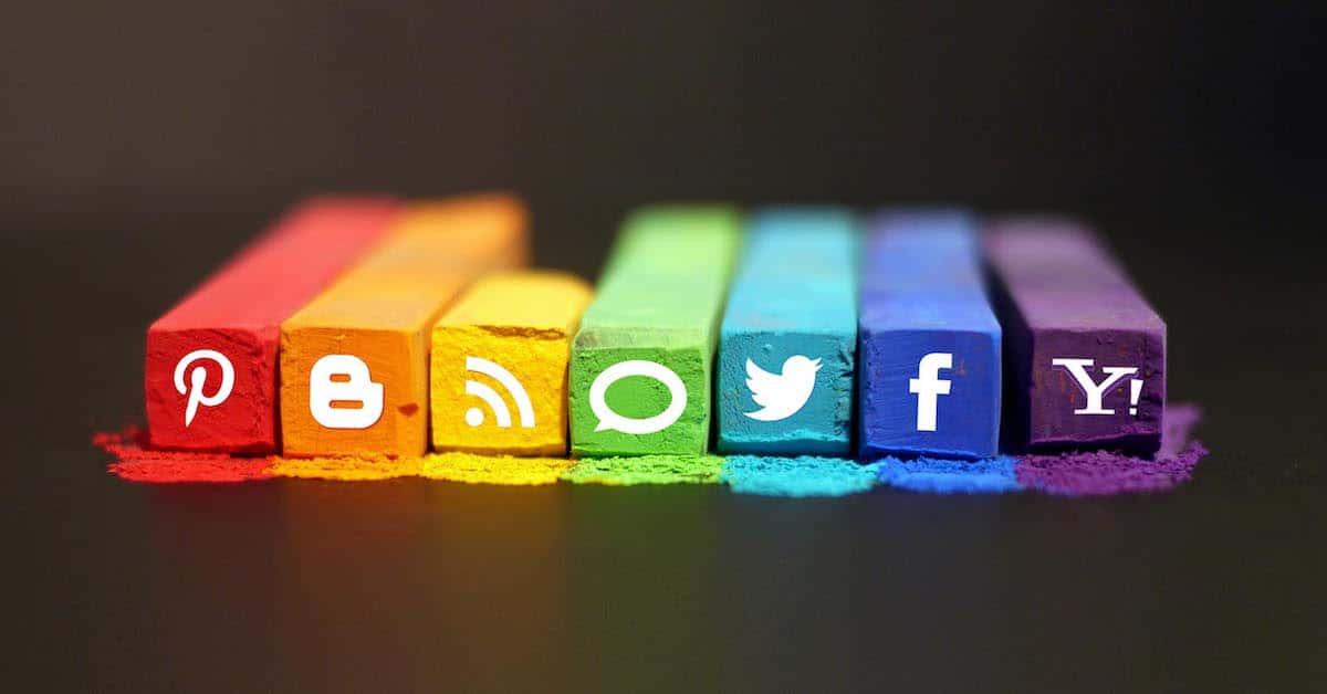 online cursus promoten social media? Lees gauw verder