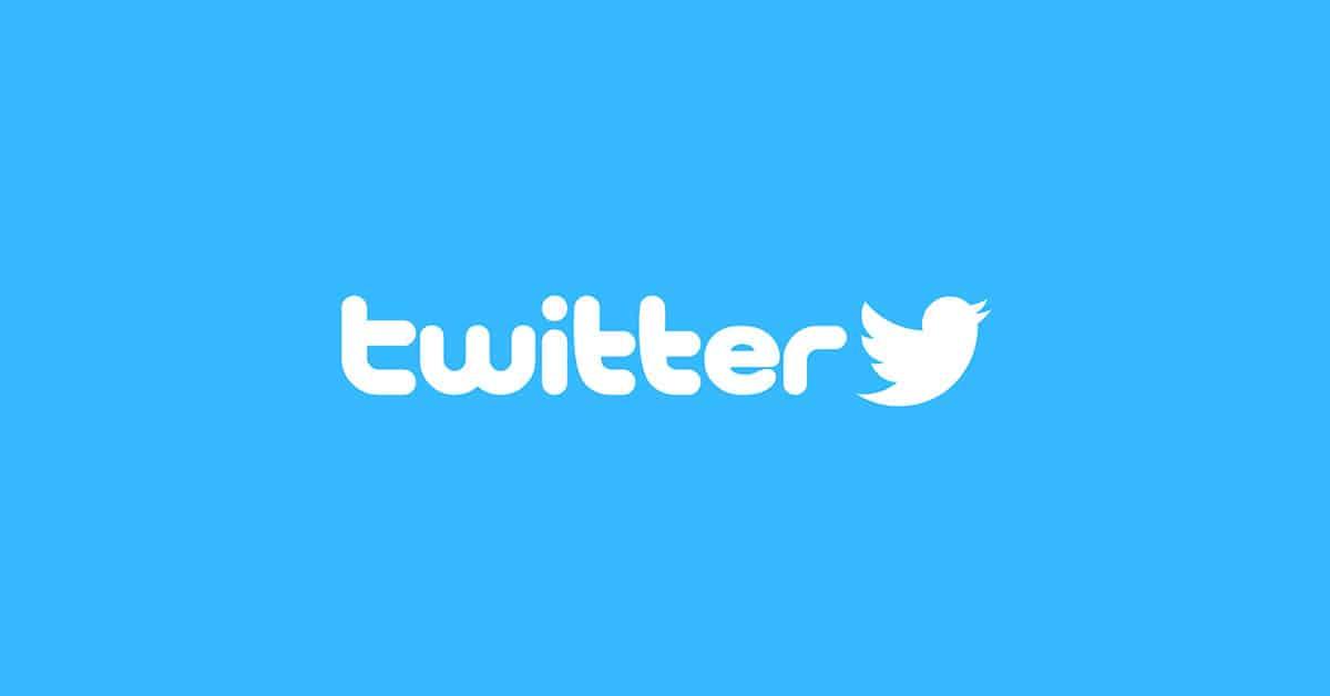 Gebruik twitter als social media kanaal om meer cursisten te krijgen voor jouw online cursus