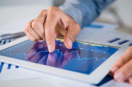 Leer gratis meer over beleggen in deze beginnerscursus