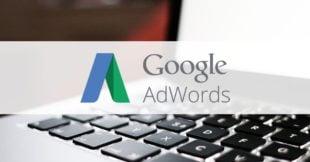 waarom jij een online cursus adwords goed kunt gebruiken