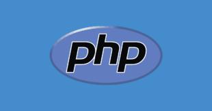 Leer programmeren met deze online cursus PHP