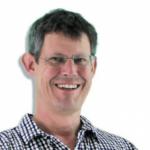 Gilles van der Meij, docent van de online cursus WordPress websites maken van A tot Z