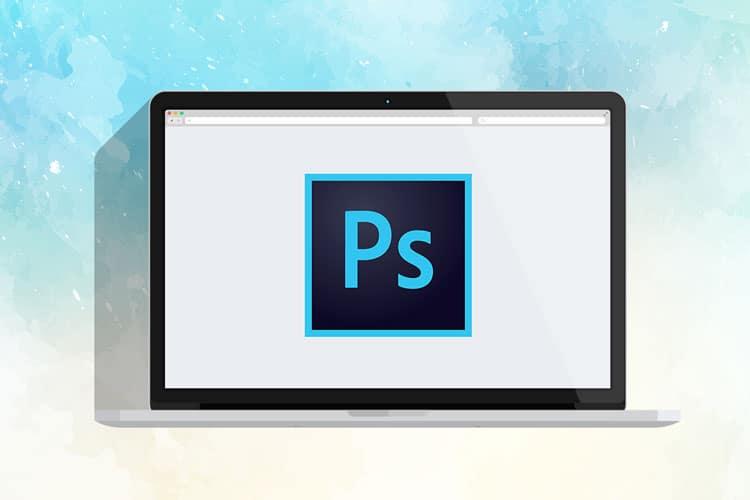 Leer in deze gratis cursus Photoshop alles over Smart Objects en hoe ze werken