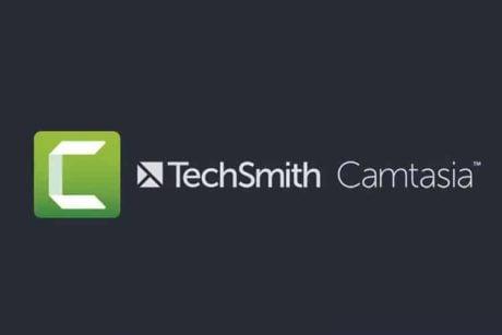 Maak instructie video's met het schermopnameprogramma Camtasia