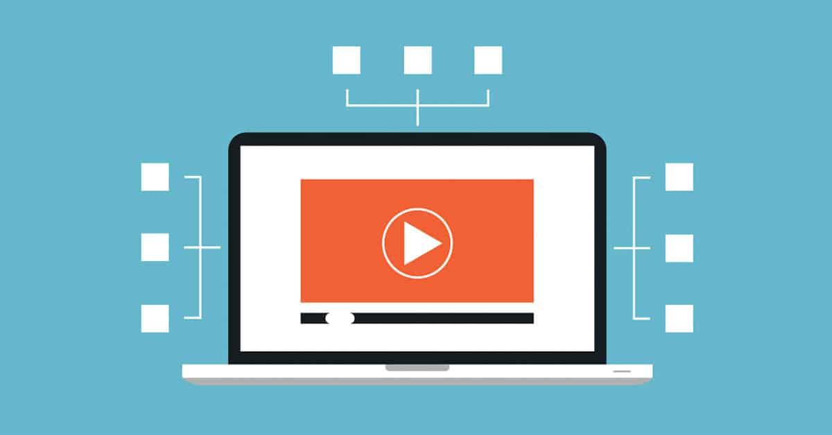 Lees in deze blog hoe je zelf een eigen instructievideo kunt maken en wat de voordelen zijn van een online cursus