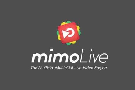 Maak instuctie video's door je scherm op te nemen met mimo live