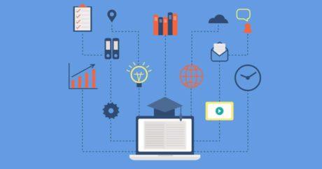 Ontwikkel je eigen e-learning cursus op soofos