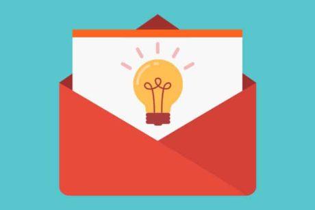Met deze online cursus krijg je meer nieuwsbrief inspiratie