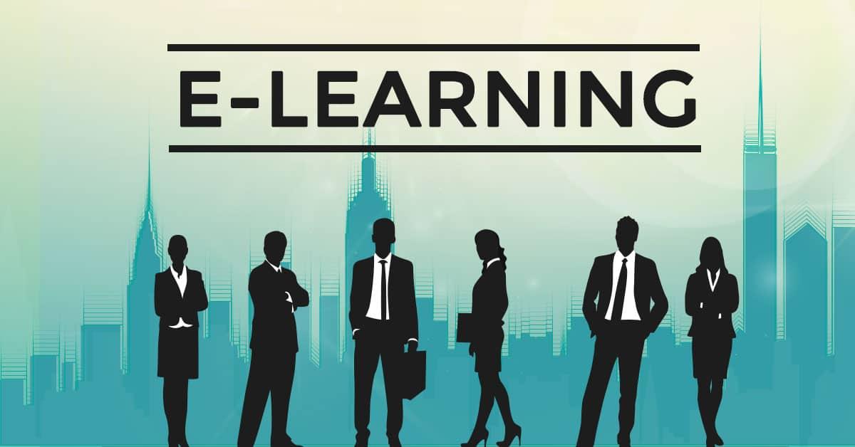 e-learning van soofos toepassen in bedrijven en meer uit de persoonlijke otwikkeling van jouw werknemers halen