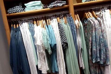 Reken af met onzekerheden, vind jouw kledingstijl en haal alles uit je garderobe