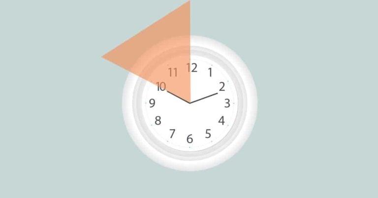 10 dingen die je in 10 minuten kunt leren