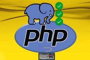 Leer programmeren in PHP met deze online cursus
