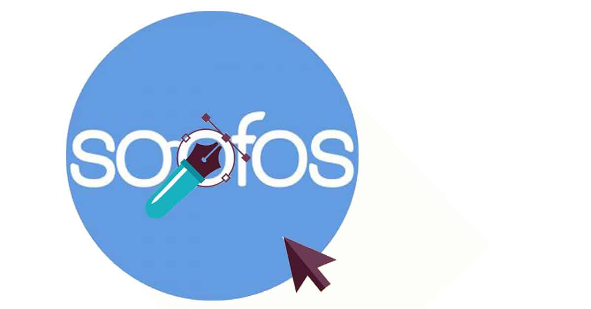 Leer hoe je een eigen logo kan ontwerpen met Illustrator