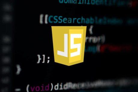 maak dynamisch en interactieve objecten voor jouw website met javascript