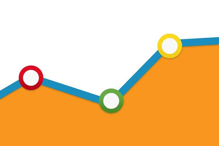 Google analytics meet wat je gebruikers doen