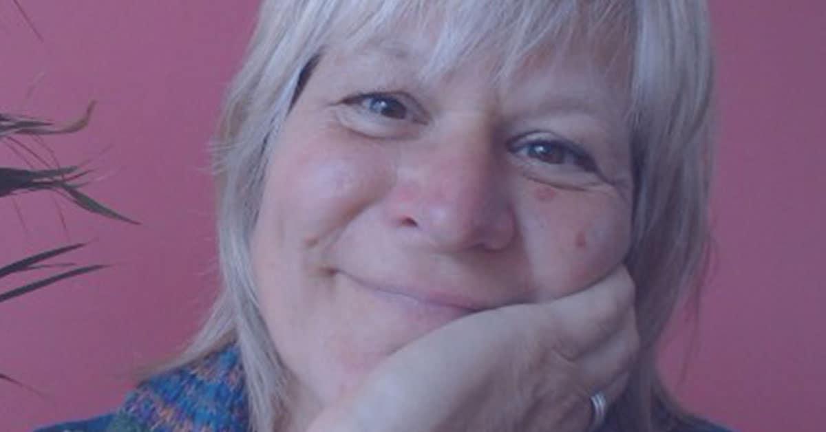 Lees over instructrice Jelske Talstra, meditatie-expert