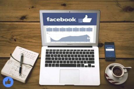 Leer Facebook in te zetten als ondernemer in deze cursus