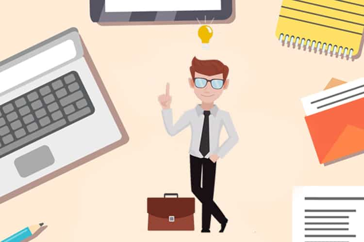 Online Cursus Marketingplan Maken