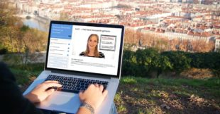 Volg onbeperkt online cursussen op Soofos Zakelijk