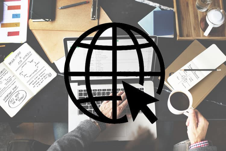 Internet Marketing Strategieën - Klanten krijgen via het internet