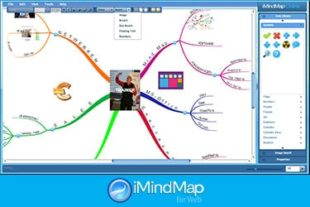 Leer digitaal mindmappen met deze online cursus