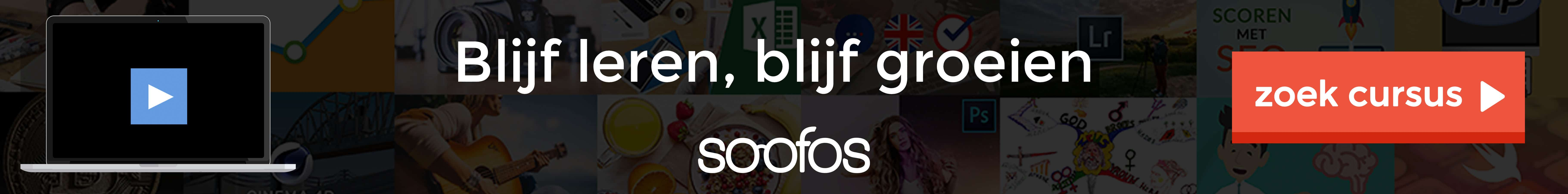 Soofos