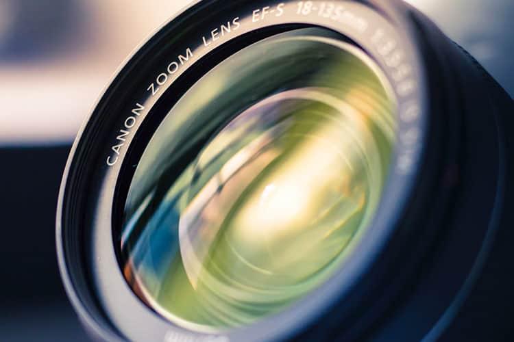 Ga aan de slag met het maken van foto's met deze introductiecursus digitale fotografie.