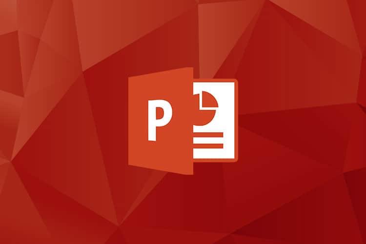 Leer de beginselen van presentaties geven en maken in deze gratis beginnerscursus PowerPoint