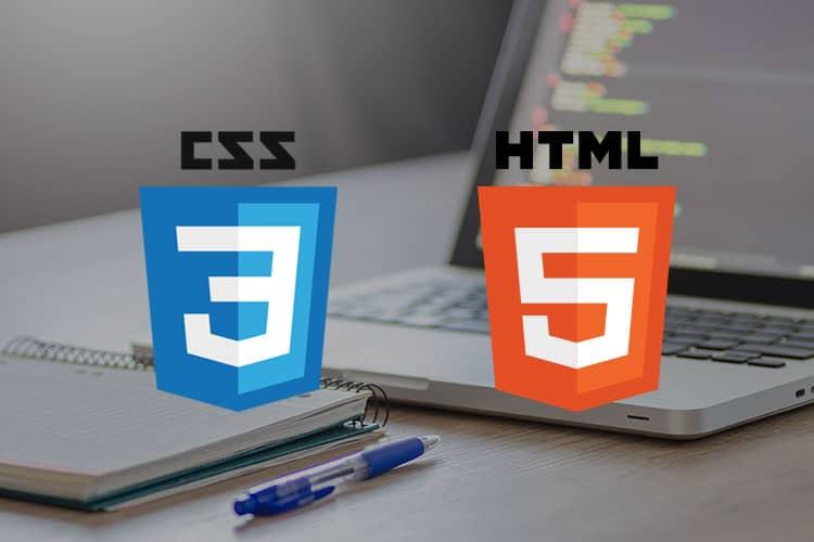 Leer programmeren in HTML met deze gratis cursus