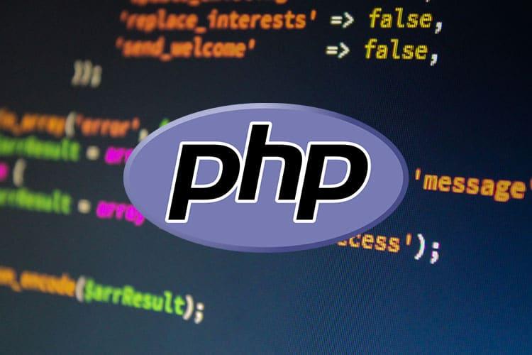 Leer de basis van programmeren met deze beginnerscursus PHP.