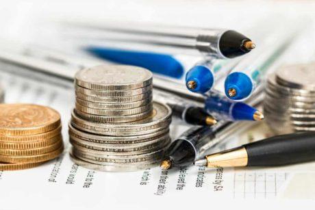 Belastingaangifte: de cijfers en de cursus