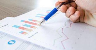 Belastingaangifte: ontmoet de instructrize