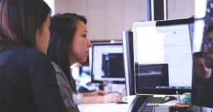 E-learning platform: Online leren bij Soofos
