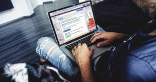 Battle van de e-mailmarketing programmas: welke moet jij gebruiken?