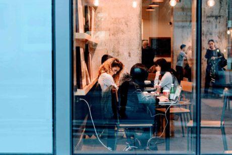 Nieuwe Generatie arbeidsvoorwaarden: flexwerken is het nieuwe werken