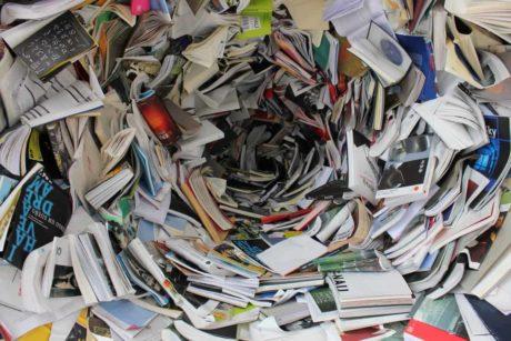 Video voor online cursussen: tekstboeken worden overbodig vergeleken met online cursussen