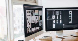 Skills van een ontwerper: Aan de slag met Adobe